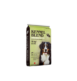 HiPro Feeds (Trouw) Kennel Blend Large Breed 16KG