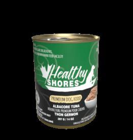 Healthy Shores Healthy Shores Tuna [DOG]