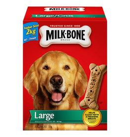 Milkbone Milk Bones