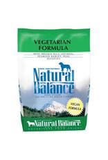 Natural Balance Natural Balance Vegetarian [DOG]