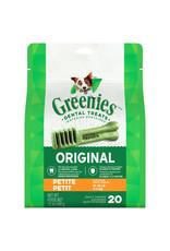 Greenies Greenies Original Dental Treats 12OZ