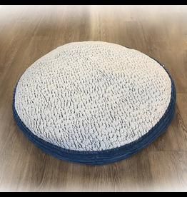 "Pure Comfort Pure Comfort Round Bed 36"""