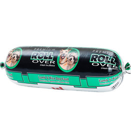 Rollover Premium Lamb & Rice Roll 800G