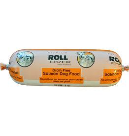 Rollover Premium Salmon Roll GF 800G