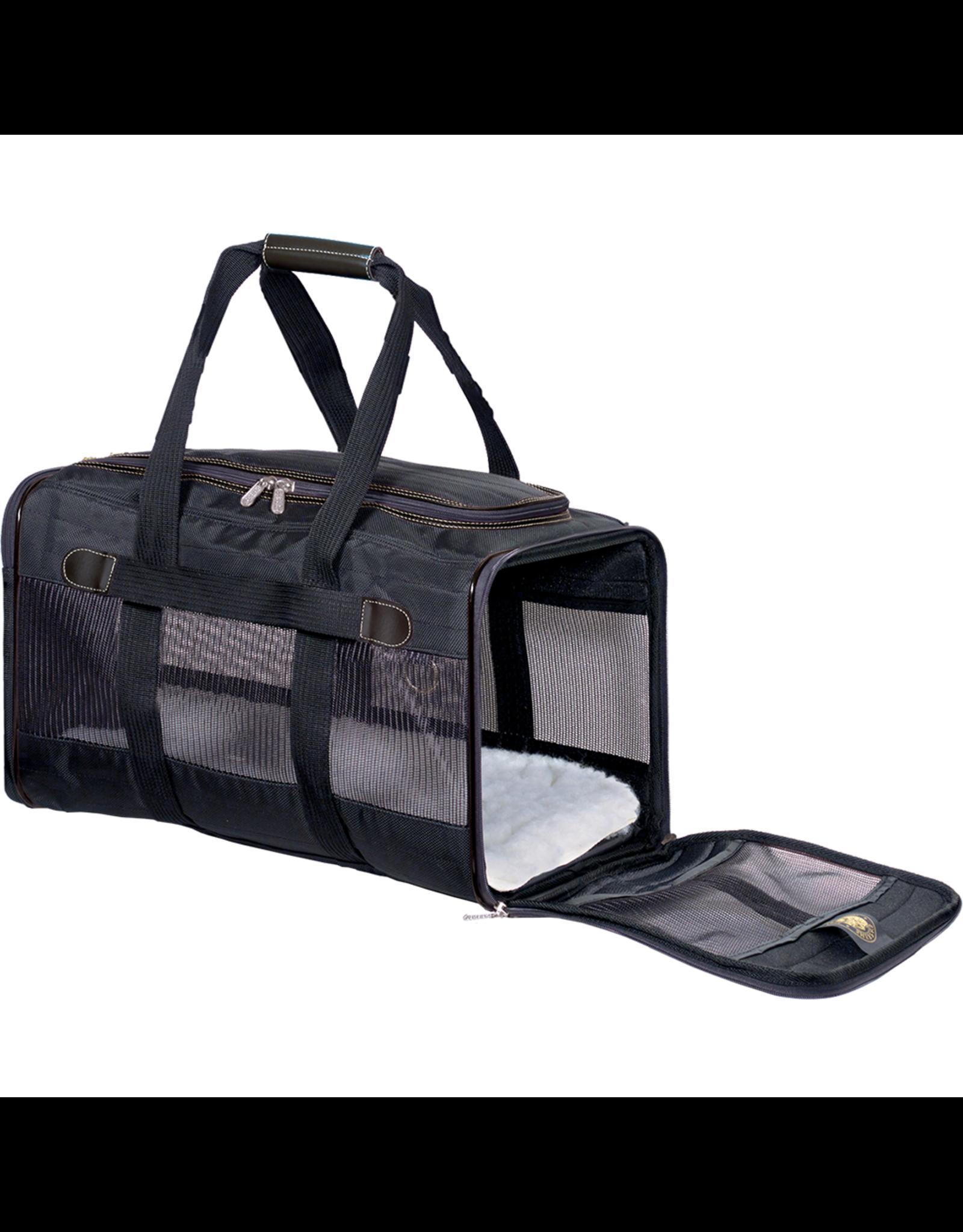 Sherpa Sherpa Original Deluxe Bag