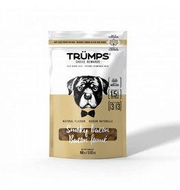 Spark Pet Trumps Smokey Bacon Treats [DOG] 100GM