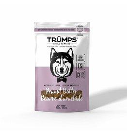 Spark Pet Trumps Peanut Butter Treats [DOG] 100GM