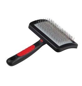 Paw Brothers Universal Slicker Brush [DOG]