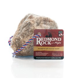 Redmond Redmond Rock on a Rope 3LB