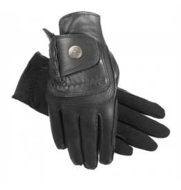 SSG Gloves SSG Hybrid Extreme
