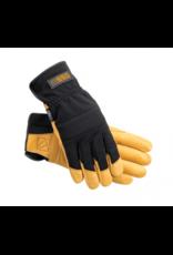 SSG Gloves SSG Ride 'n Ranch