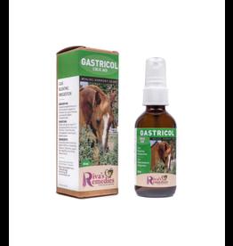 Riva's Remedies Gastricol 60mL