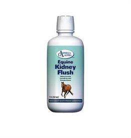 Omega Alpha Kidney Flush 1L
