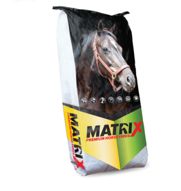 Matrix Matrix 7% Fibre Max 20KG