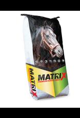 Matrix Matrix Mature Horse Text 20KG