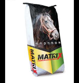 Matrix Matrix Senior Horse Pellet 20KG