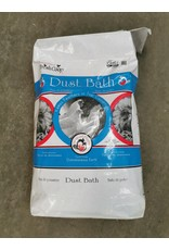 Fresh Coop Fresh Coop Diatomaceous Earth 20LB
