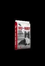 HiPro Feeds (Trouw) Nu-Way [DOG] 16KG
