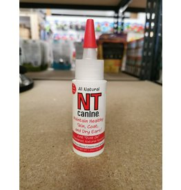 NT Dry NT Canine Hot Spots & Ear Relief