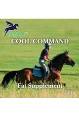 Pegasus Pegasus Cool Command 2.5KG