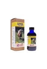 Riva's Remedies Summer Tincture 120mL
