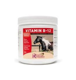 Riva's Remedies Vitamin B12 245G