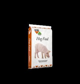 HiPro Feeds (Trouw) HiPro 15% Hog Grower 20KG