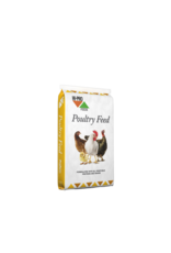 HiPro Feeds (Trouw) HiPro 18% Layer Crumble 20KG