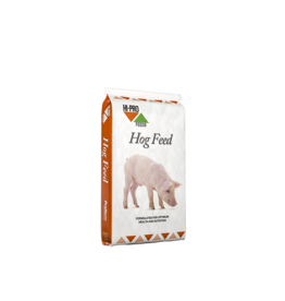 HiPro Feeds (Trouw) HiPro Mini Pig Pellets 20KG