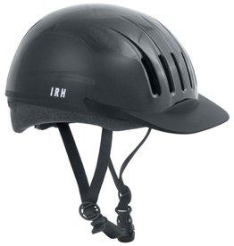 IRH IRH Equi-Lite Helmet Black