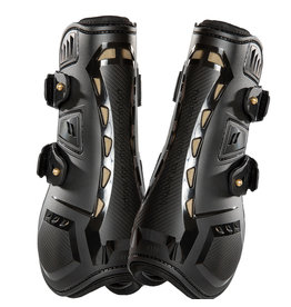Back On Track Back On Track Airflow Tendon Boots