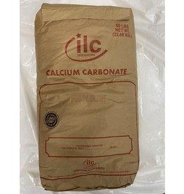 Calcium Carbonate 20KG
