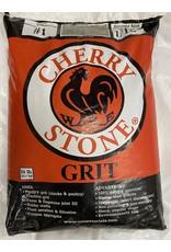 HiPro Feeds (Trouw) Cherrystone Grit 50LB