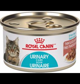 Royal Canin Royal Canin Urinary Care [CAT] 85G