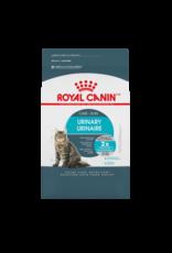 Royal Canin Royal Canin Urinary Care [CAT]