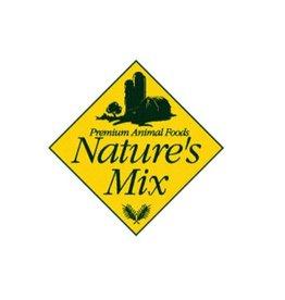 Nature's Mix Nature's Mix 17% Layer Pellet 20KG
