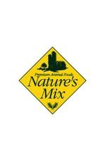 Nature's Mix Nature's Mix 21% Turkey/Gamebird Grower Pellet 20KG