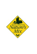 Nature's Mix Nature's Mix Hen Scratch with Peas 20KG