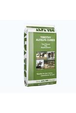 Alfa-Tec Alfa-Tec Alfalfa/Timothy Cubes 20KG