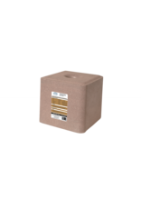 Canadian Agriblend Saltec Trace Mineral w/ 120 Selenium Block 20KG
