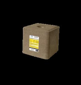 Canadian Agriblend Saltec Trace Mineral w/ 25 Selenium Block 20KG