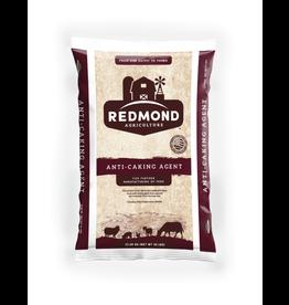 Redmond Redmond Anti-Caking/Conditioner 50LB