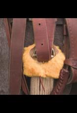 Cashel Cashel Fleece Cinch Protector