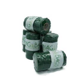 Nag Bags Nag Bags Repair Twine