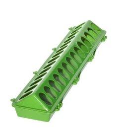 """Plastic Flip Top Feeder 20"""""""