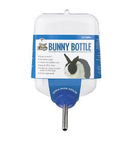 Pet Lodge Bunny Water Bottle 64OZ