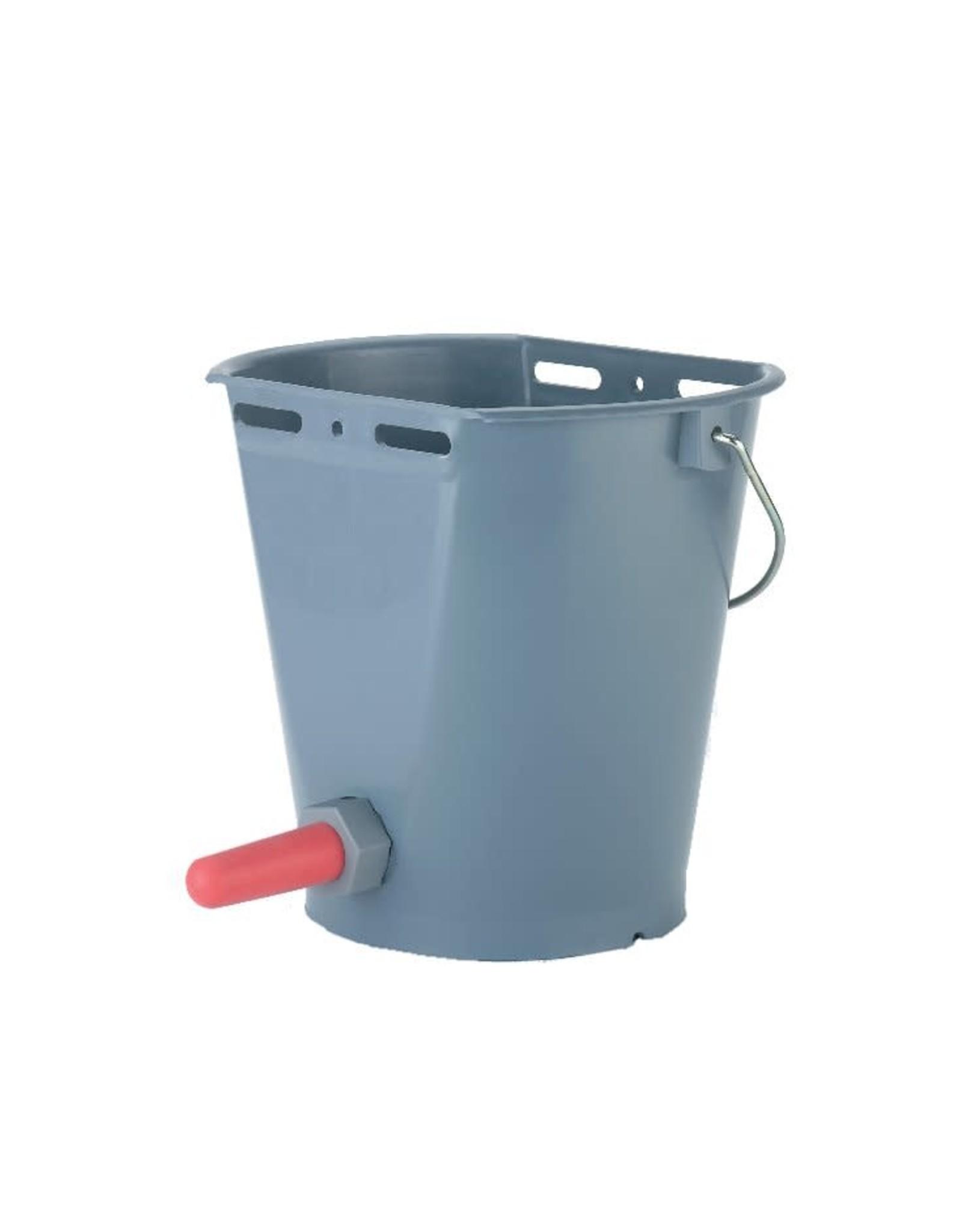 Kerbl Calf Bucket