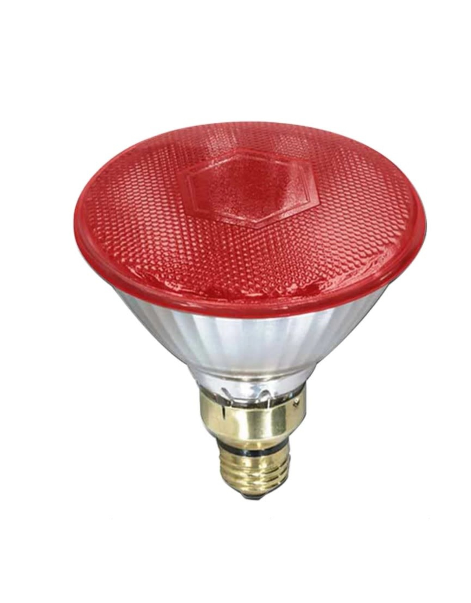 Canarm Canarm Par38 150W Heat Lamp Bulb