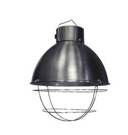 Canarm Canarm HLC Heavy Duty Heat Lamp W/ Switch