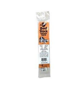 Coburn Coburn Beef Weight Tape